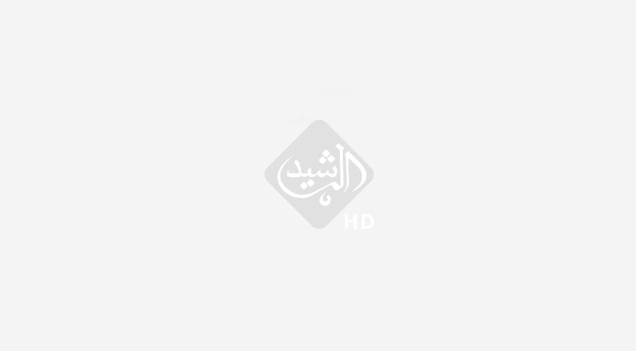 الاتحاد الاماراتي يستبدل نادي العين بفريق الوحدة في البطولة